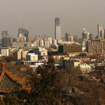 Beijing by owally